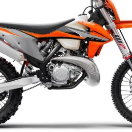 ktm-300-exc-tpi-my21-static-2