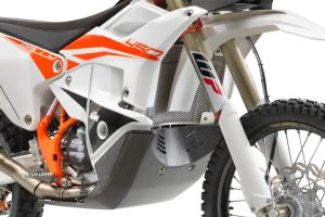 KTM_450_RALLY_FACTORY_REPLICA_right_front_MY22