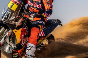 Red_Bull_KTM_Factory_Racing_-_Toby_Price_Rally_team_2021