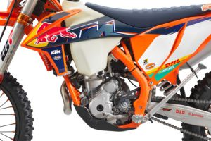KTM_350_EXC-F_FACTORY_EDITION_-4