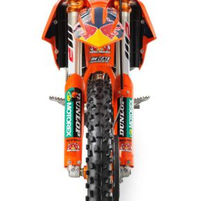 2021_KTM_450_SX-F_FACTORY_EDITION_front