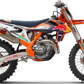 2021_KTM_450_SX-F_FACTORY_EDITION_right
