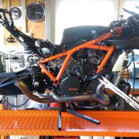 RC8R_Chassis_1280